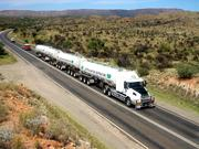 Road Trains.jpg